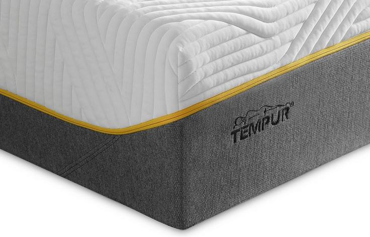 TEMPUR® Sensation Elite (Single)