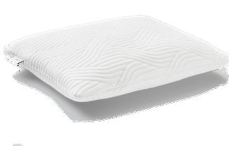 Tempur® Comfort Schlafkissen Soft