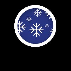 https://media.tempur.com/i/tempursealy/cooltouch-icon