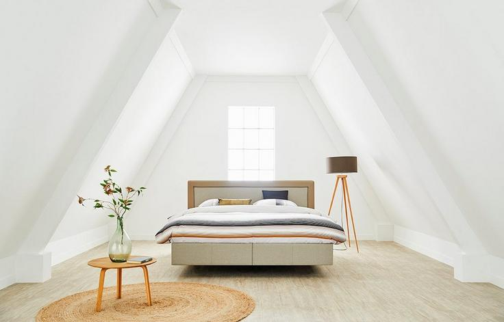 TEMPUR® Relax Bed