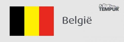 Taalkeuze België