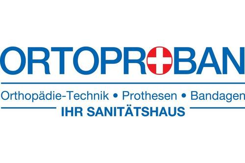 Ortoproban Leitner GesmbH & Co.KG., Wien 21