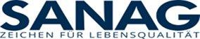 ILLEK-SANAG GmbH, Filiale Simmering