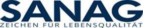 ILLEK-SANAG GmbH, Filiale SMZ-Ost Donauspital