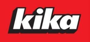 kika Möbel-Handelsgesellschaft m.b.H., Weisswarenabteilung Stockerau