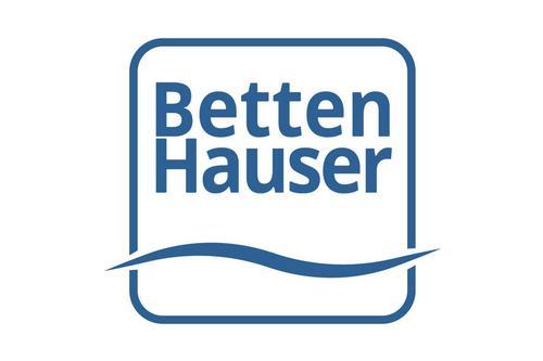 BettenHauser