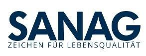 SANAG Healthcare GmbH - Filiale Tulln