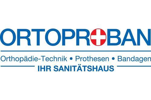 Ortoproban - Leitner GmbH & Co KG, Zentrale, 1210 Wien
