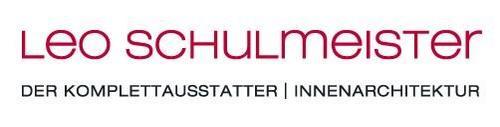 Möbelstudio Leo Schulmeister GmbH
