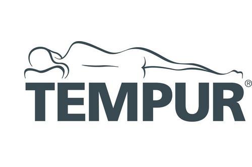 TEMPUR Store Melk - Flagship Store