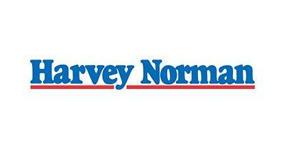 HARVEY NORMAN FYSHWICK