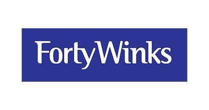 FORTY WINKS FYSHWICK