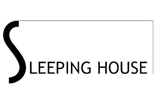 Sleeping House