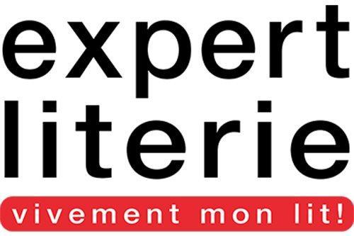 Expert Literie
