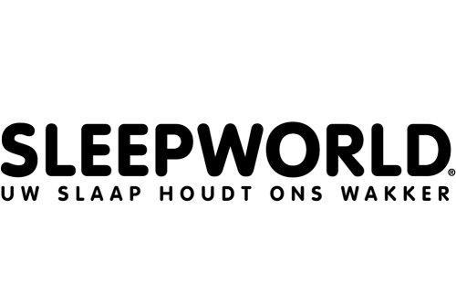 Sleepworld Zaventem
