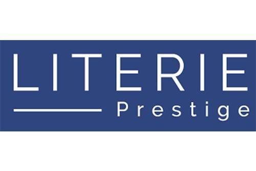 Literie Prestige