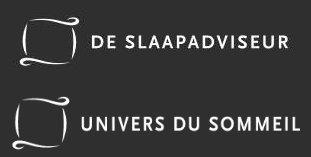 A l'Univers du Sommeil/ de Slaapadviseur