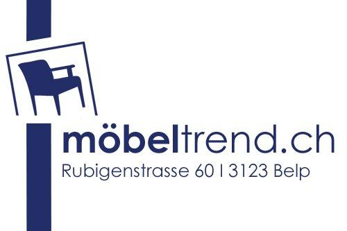 Möbeltrend GmbH