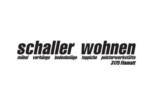 Schaller Wohnen AG