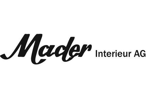 Mader Interieur AG