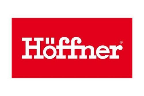 Höffner Möbelgesellschaft Lichtenberg GmbH & Co.KG