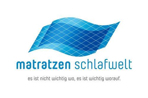 Matratzen-Schlafwelt Normann Zimmermann