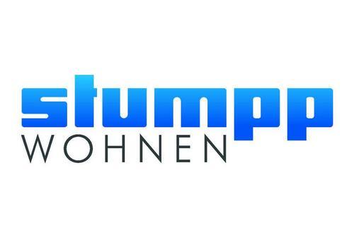 Einrichtungshaus Stumpp GmbH