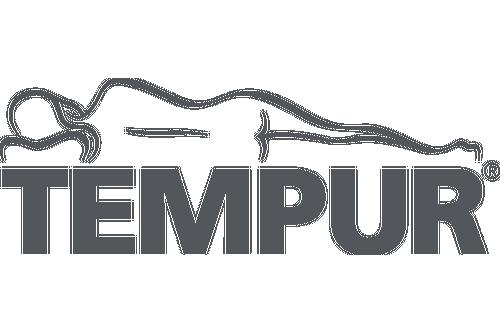 TEMPUR Store Berlin