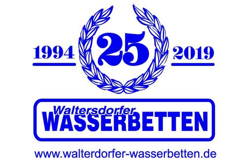 Waltersdorfer Wasserbetten GmbH