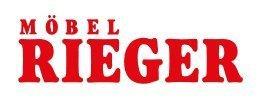 Möbel Rieger GmbH & Co. KG Gera