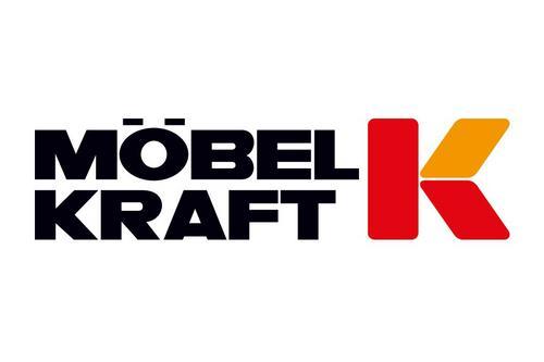 Möbel Kraft AG (Berlin Pankstraße)
