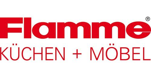 Flamme Möbel GmbH Frankfurt & Co.KG