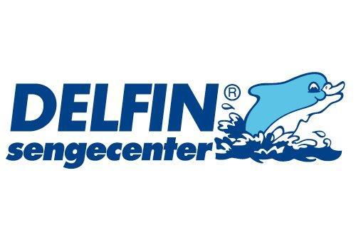 Delfin Sengecenter Østerbro