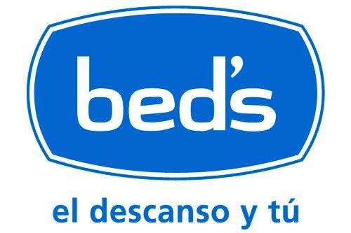 Beds Alcala de Henares