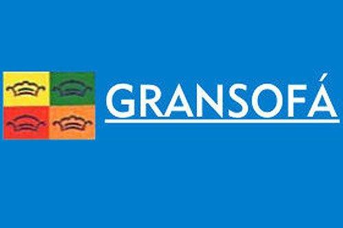 Gransofa