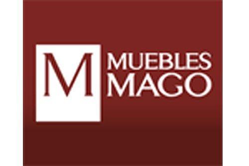 Muebles Mago