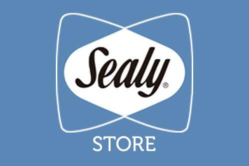 TEMPUR SEALY Store