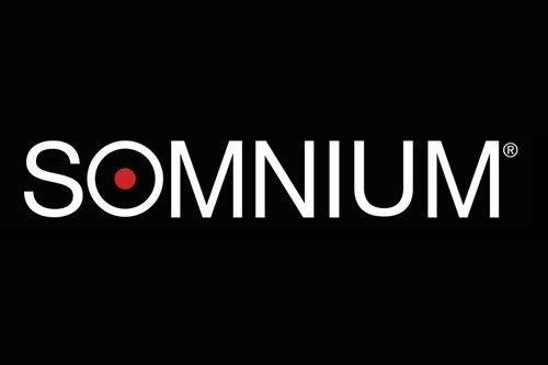 Somnium Boadilla