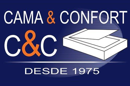 Cama y Confort