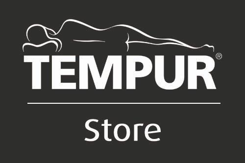 TEMPUR Store Sagasta