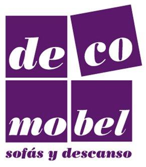 Decomobel