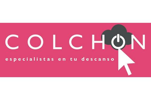 Tienda Colchón