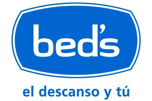 Bed's Madrid-Ferraz