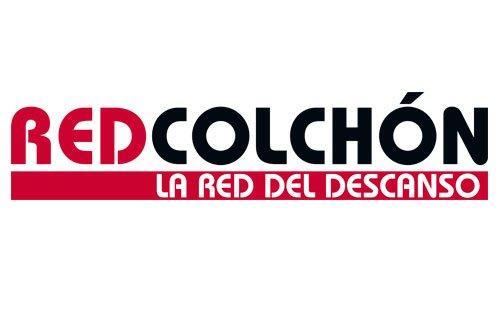 REDCOLCHON