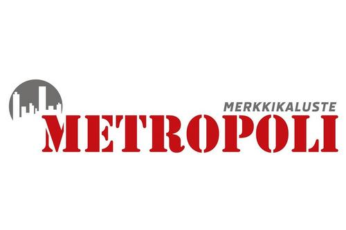 Metropoli Kaluste Lanterna