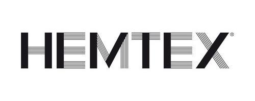 Hemtex Espoo Iso-Omena