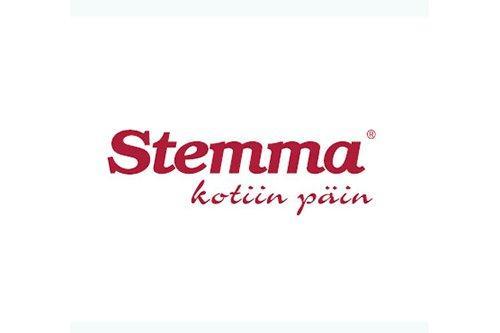 Stemma Hamina