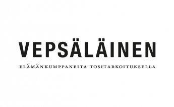 Vepsäläinen Vantaa Porttipuisto