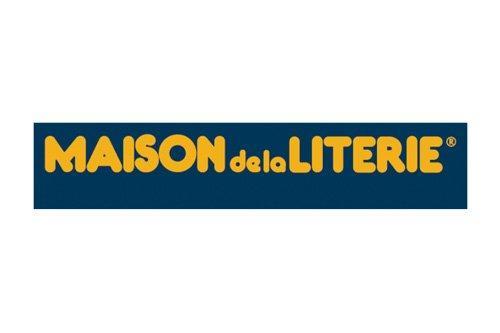 MAISON DE LA LITERIE - PARIS 19