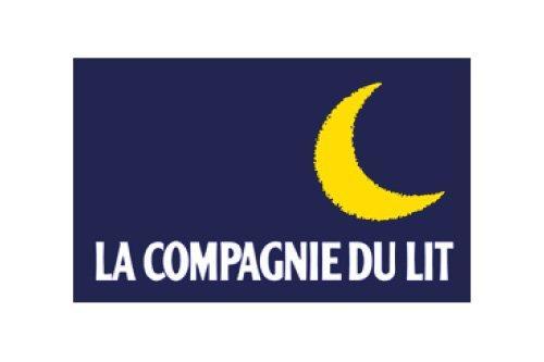 LA COMPAGNIE DU LIT - ENGHIEN LES BAINS
